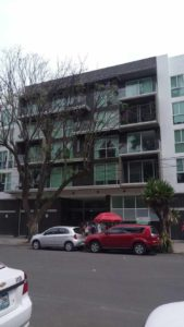 Ludaria Conceptos Inmobiliarios